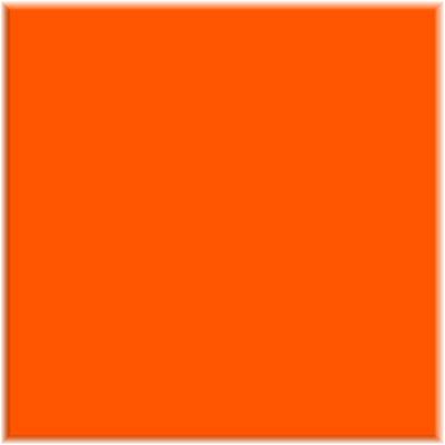 Цвета оранжевый